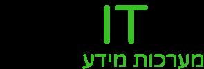 cropped-zit_logo.png